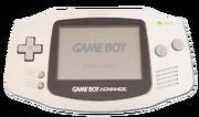 GameBoyAdvance