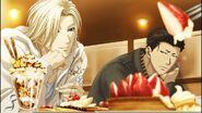 Kouichi and Ruka 9