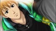 Arashi 9
