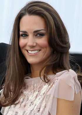 File:Catherine, Duchess of Cambridge.jpg