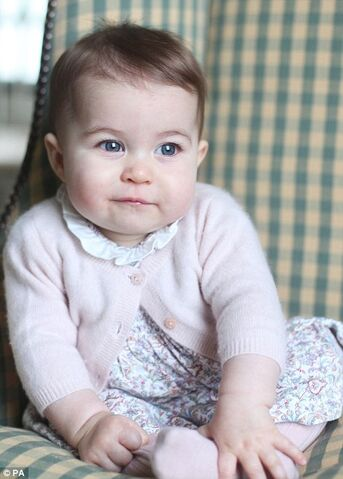 File:Princess Charlotte of Cambridge.jpg