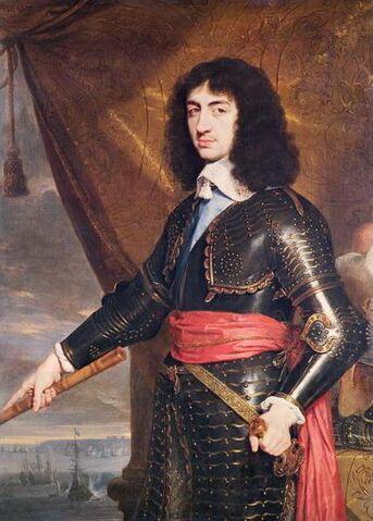 File:Charles II of England.jpg