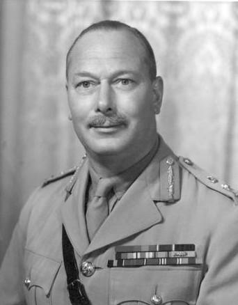 File:Prince Henry, Duke of Gloucester.jpg