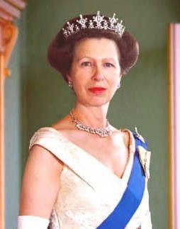 File:Anne, Princess Royal.jpg
