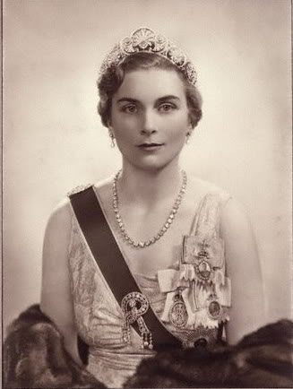 File:Princess Alice, Duchess of Gloucester.jpg