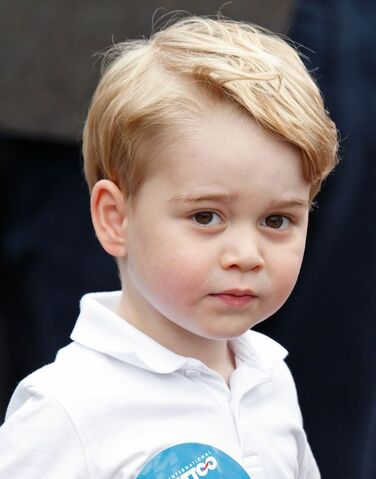 File:Prince George of Cambridge.jpg