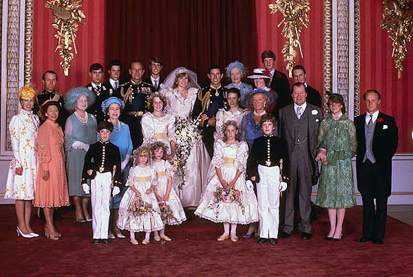 File:Wedding of Charles, Prince of Wales, and Lady Diana Spencer.1.jpg
