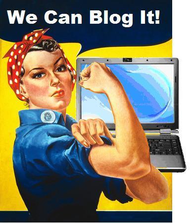 File:Rosie the Blogger.jpg