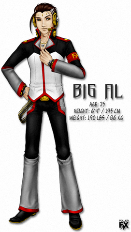 File:Bigalsmeasurements.png