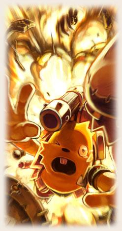 File:Hero mole1.jpg