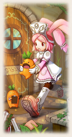 File:Hero rabbit1.jpg