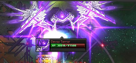 File:Devas Terror.jpg