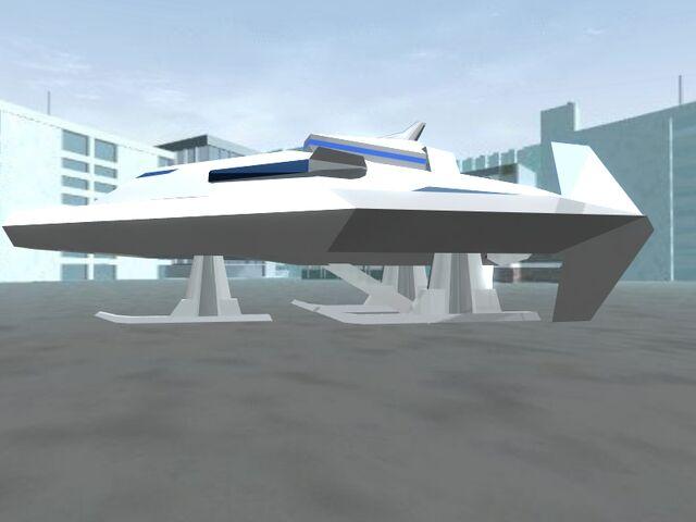 File:EU-Ship1.jpg