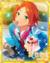 (Our Unison) Hinata Aoi