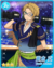 (Bright Green Star) Makoto Yuuki