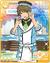 (Mascot Character Thoughts) Midori Takamine