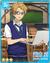 (Programming) Makoto Yuuki