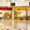 Mall 1F Hall
