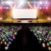 Auditorium During Live (Sepia)