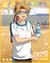 (Glasses Prediction) Makoto Yuuki
