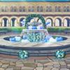 Fountain (White Day)