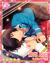 (Moonlight Vampire) Ritsu Sakuma
