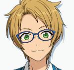 Makoto button2