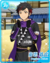 (Determined Ninja) Tetora Nagumo