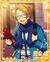 (Road to Become a Sage) Makoto Yuuki