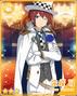 (Sincere Phantom Thief) Tsukasa Suou