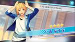 (Rabbit's Feelings) Nazuna Nito Scout CG