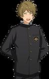 (Morning's Cheer) Midori Takamine Full Render