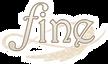 Fine logo cropped