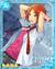 (Rainy Season's Mercurial) Hinata Aoi