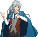 (Thoroughly to the Core) Wataru Hibiki Full Render Bloomed