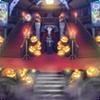 Halloween Party Venue S