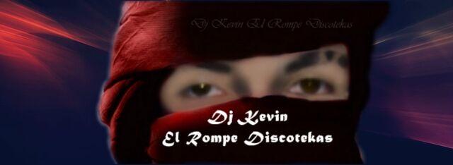 File:Dj Kevin El Rompe Discotekas Arabe.jpg