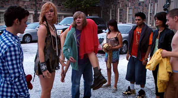 File:Group outside.jpg