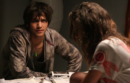 File:Effy and Freddie.jpg