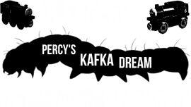 Percy's Kafka Dream thumbnail