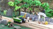 Animal park sidney