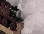 SnowBlind(Original)13