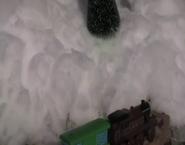 SnowBlind(Original)12