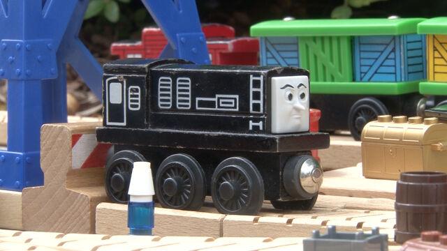 File:Diesel.jpg