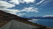 NZFreeway