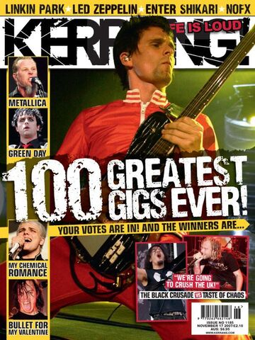 File:Kerrangmagazine.jpg