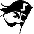 2010年10月30日 (土) 11:58時点における版のサムネイル