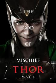 File:ImagesCAXRGQGY-god of mischief.jpg