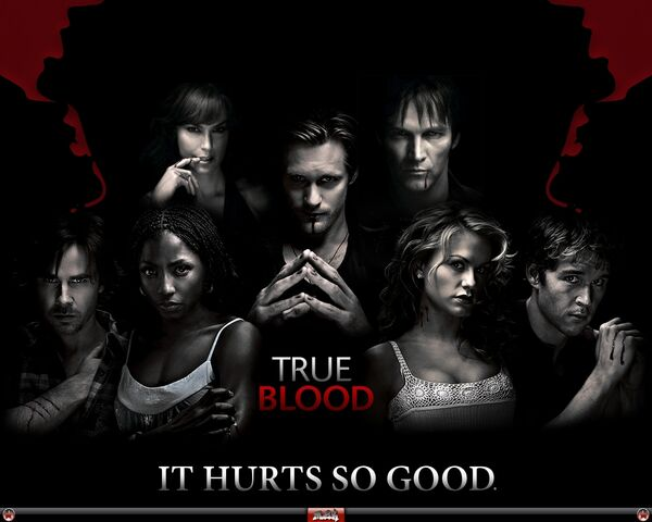 File:True-Blood.jpg