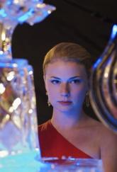 File:Emily-thorne-pic.jpeg